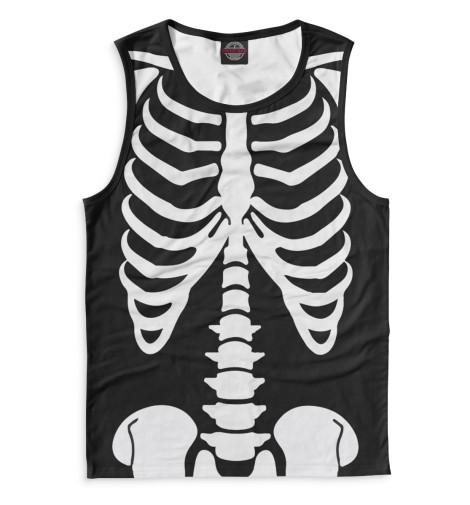 Купить Майка для мальчика Halloween HAL-886537-may-2
