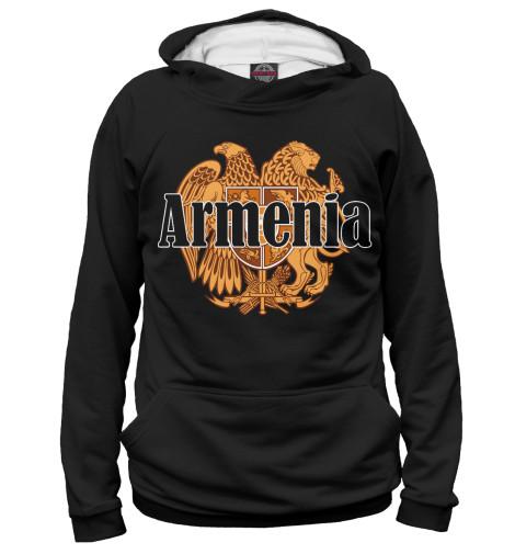 Худи Print Bar Armenia christina fitzgerald лак для ногтей jessica