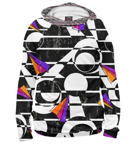 Худи Print Bar Pop art iclebo pop