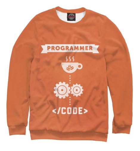 Свитшот Print Bar Programmer 4c 4d 46 48 chip transponder programmer auto key programmer