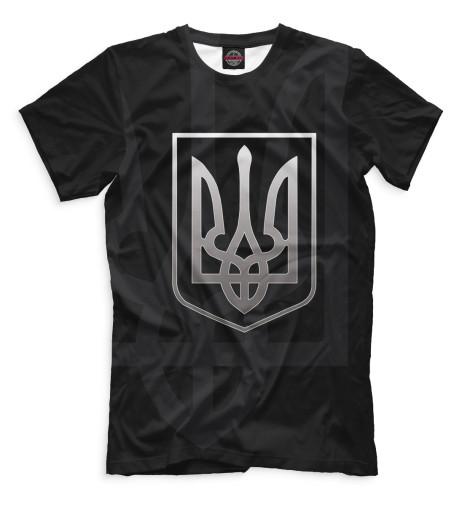 Футболка Print Bar Украина украина вибратор ив101 цена