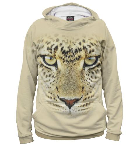 Купить Худи для мальчика Леопард HIS-858137-hud-2