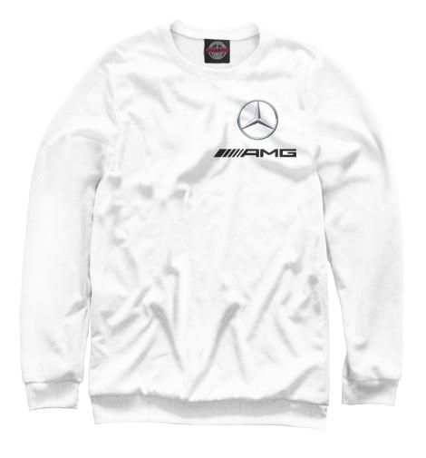 Свитшот Print Bar Mercedes AMG свитшот print bar война миров z