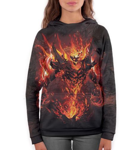 Sweatshirts hoodies shadow hunters