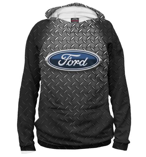 Купить Худи для мальчика Ford SPC-646000-hud-2