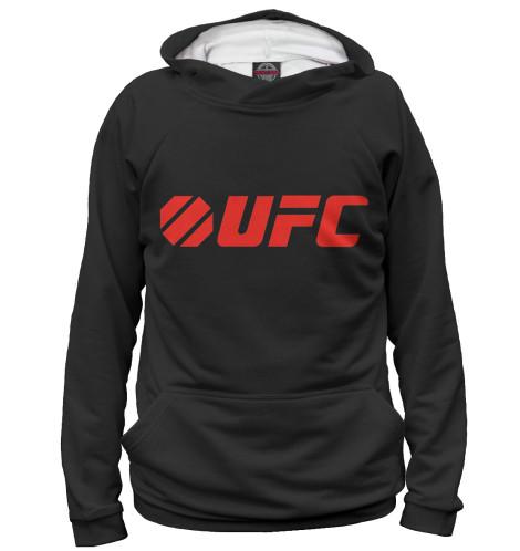 Купить Мужское худи UFC MNU-542433-hud-2
