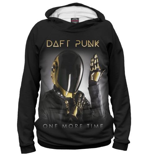 Купить Худи для мальчика Daft Punk DFP-400937-hud-2