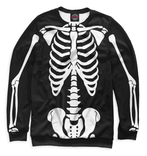 Купить Свитшот для мальчиков Halloween HAL-886537-swi-2