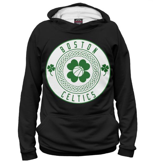 Купить Женское худи Boston Celtics NBA-415479-hud-1