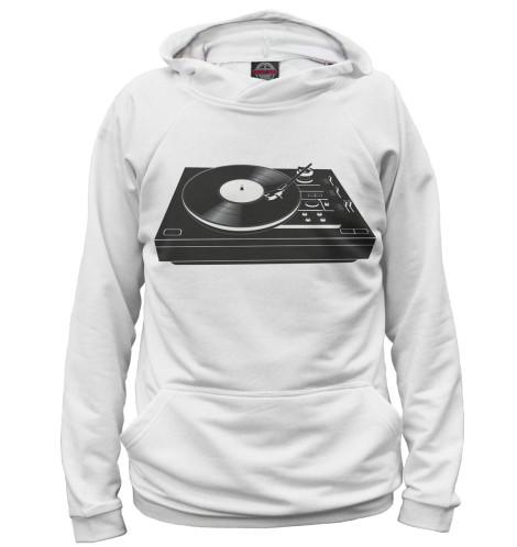 Купить Худи для мальчика Trance MUS-994622-hud-2