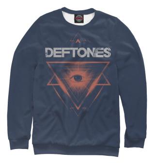 Свитшот Deftones (16)