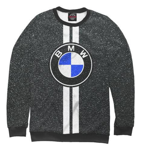 Свитшот Print Bar BMW Series