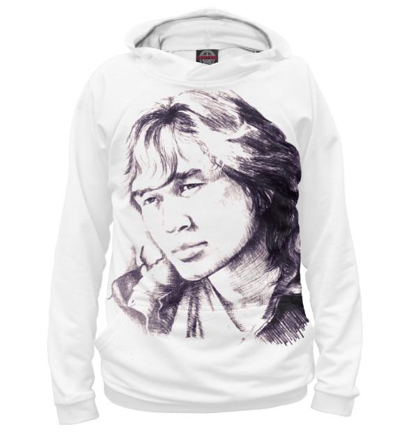 Купить Худи для мальчика Виктор Цой KIN-359671-hud-2