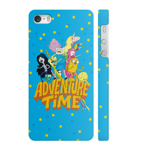 Купить Чехлы Adventure Time ADV-940143-che-2