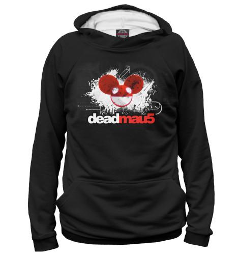 Худи Print Bar Deadmau5 худи print bar сид уилсон