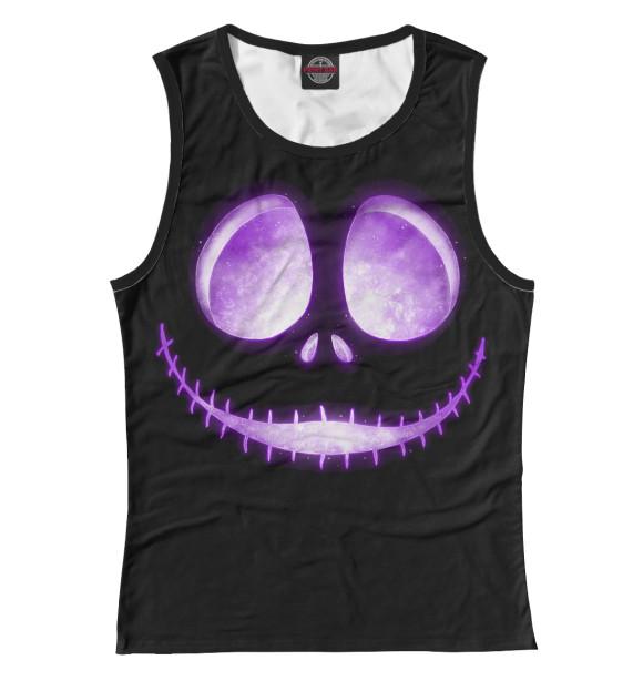 Купить Майка для девочки Halloween HAL-957939-may-1