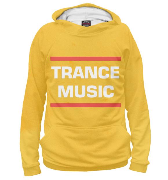 Купить Худи для мальчика Trance music DJS-614478-hud-2