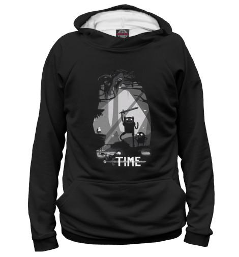 Купить Мужское худи Finn ADV-111348-hud-2