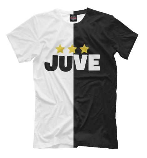 Футболка Print Bar Ювентус футболка print bar ювентус