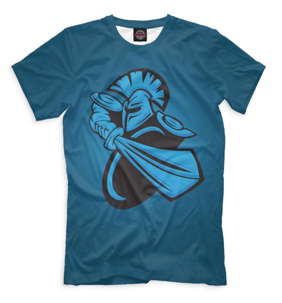 Купить Мужская футболка Dota 2 DO2-268790-fut-2