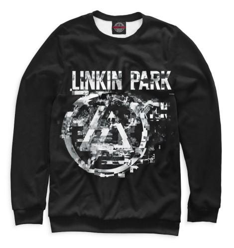 Купить Женский свитшот Linkin Park LIN-179196-swi-1
