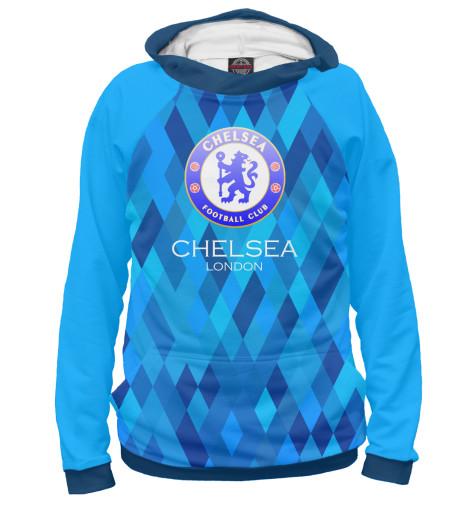 Худи Print Bar Chelsea