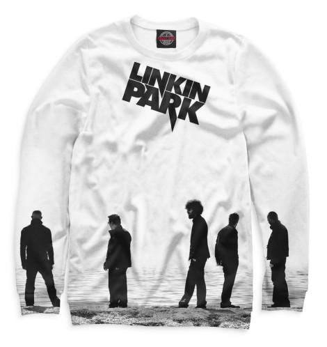 Купить Женский свитшот Linkin Park LPC-826484-swi-1
