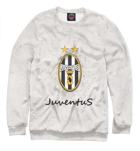 Свитшот Print Bar FC Juventus свитшот print bar wing chun
