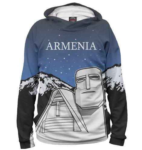 Худи Print Bar Армения куплю зерно пшеницы армения форум