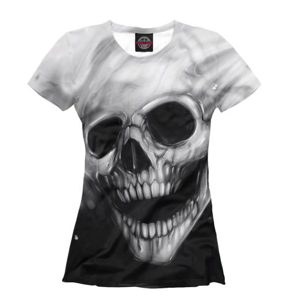 Для, крутые картинки футболки