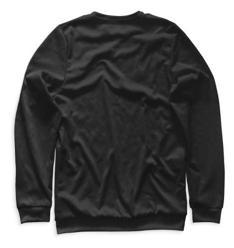Женский свитшот Linkin Park LIN-308161-swi-1  - купить со скидкой