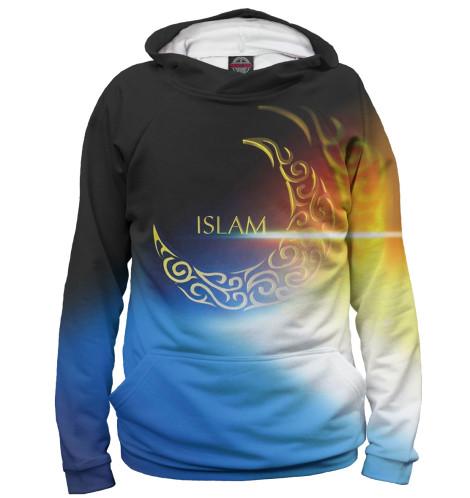 Купить Худи для мальчика Ислам ISL-762913-hud-2