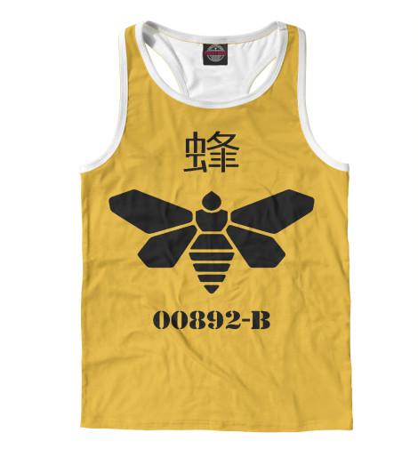 Майка борцовка Print Bar Golden Moth Chemical платье moth платье