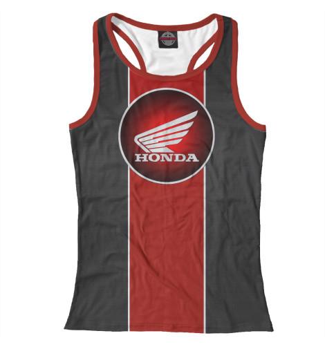 Купить Майка для девочки Honda MTR-644450-mayb-1