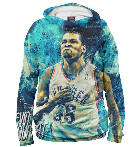 Купить Худи для мальчика Кевин Дюрант NBA-208356-hud-2