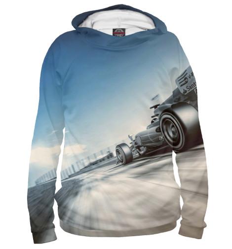 Купить Худи для мальчика Formula 1 SPC-788386-hud-2