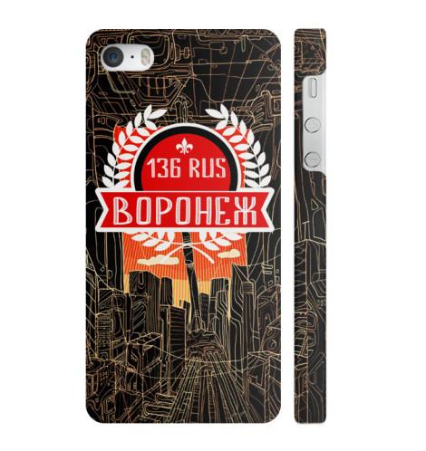 Купить Чехлы Воронеж VRN-766068-che-2