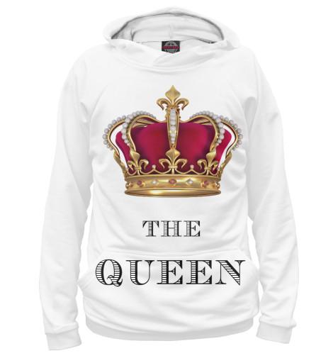 Худи Print Bar Парные KING & Queen худи print bar m4a4 dragon king