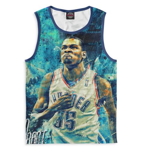 Купить Майка для мальчика Кевин Дюрант NBA-208356-may-2