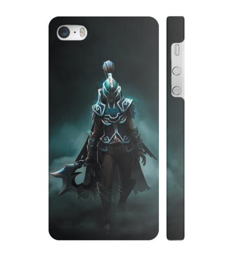 Купить Чехлы Phantom Assassin DO2-286795-che-2