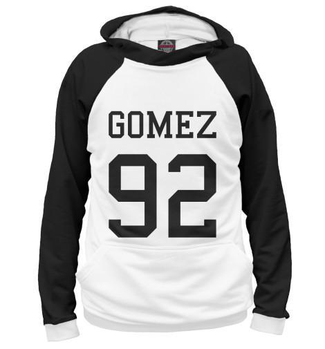 Худи Print Bar Selena Gomez selena gomez stars dance cd