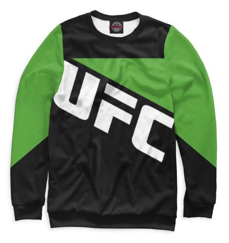 Купить Свитшот для девочек UFC MNU-164389-swi-1