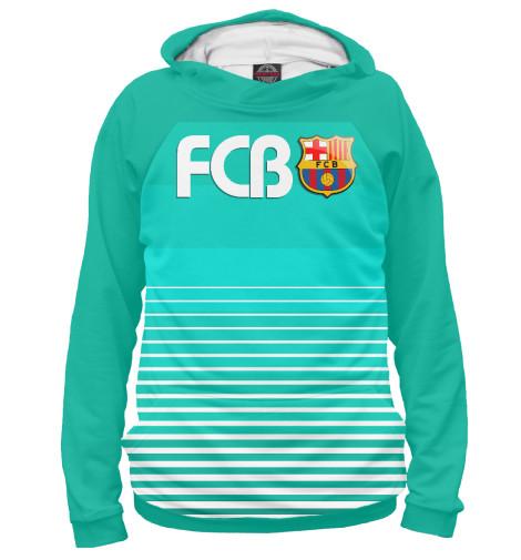 Худи Print Bar FCB