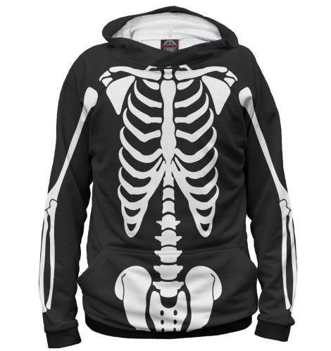 Купить Худи для девочки Halloween HAL-886537-hud-1
