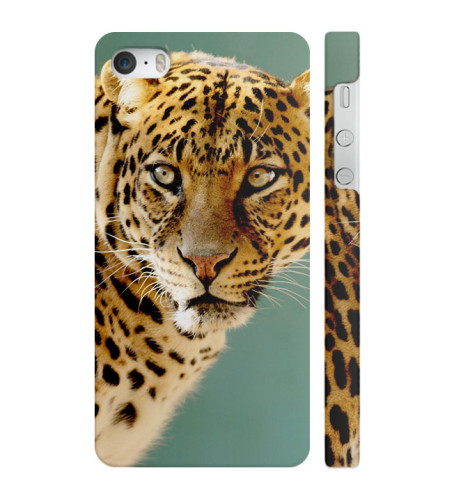 Купить Чехлы Леопард HIS-952380-che-1