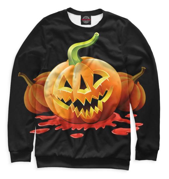 Купить Свитшот для мальчиков Halloween HAL-849115-swi-2