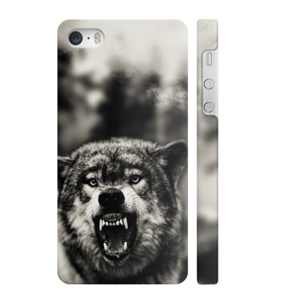Купить Чехлы Волк VLF-110622-che-2