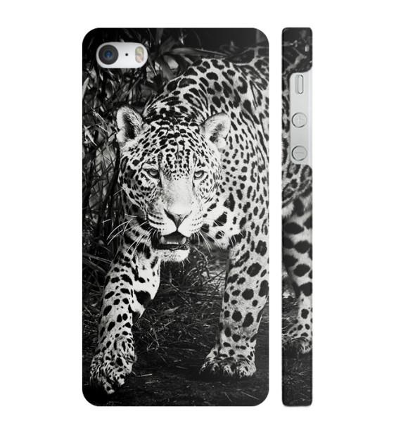 Купить Чехлы Леопард HIS-433397-che-2