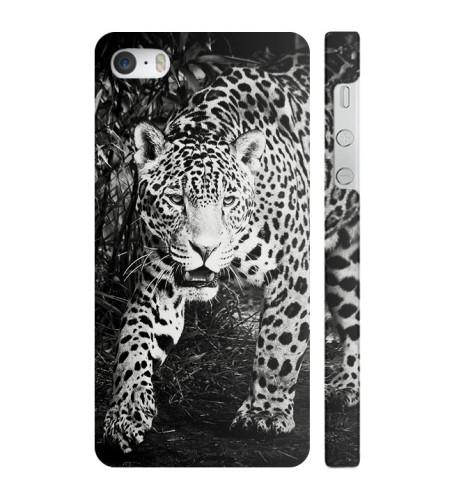 Купить Чехлы Леопард HIS-433397-che-1