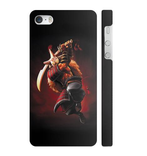 Купить Чехлы Juggernaut DO2-260515-che-2